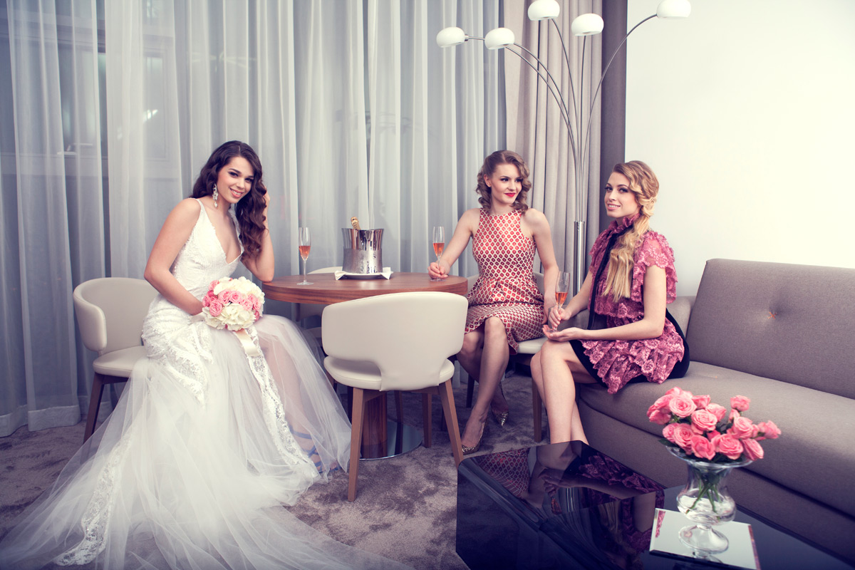 wedding3-(2)
